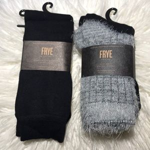 Frye Sock Bundle